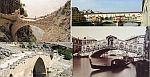 10 мостов, которые были построены тысячелетия назад, но используются до сих пор