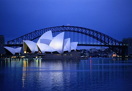 sydney-harbor-bridge_big