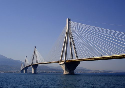 rion-antirio-bridge_big