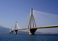 rion-antirio-bridge_s